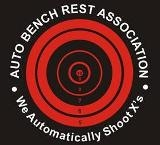 Auto Bench Rest Association