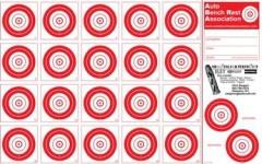 ABRA Match Target