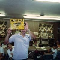 Hunter02